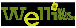 welli-onlinemagazin.png
